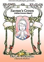 Farmer's Crown (Jubilee Summer Book 2)