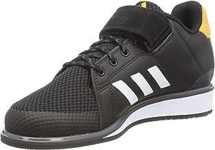 Adidas Power Perfect III gewichthefschoenen voor kinderen