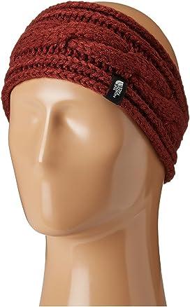 f2933f7fea9 Burton Chloe Headband at Zappos.com
