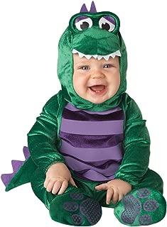 Costumes Baby's Dinky Dino Dinosaur Costume