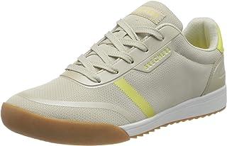Skechers Zinger 2.0, Zapatillas Mujer
