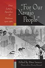 للحصول على المزيد من منتجاتنا navajo الأشخاص: diné الحروف ، من speeches ، و petitions عام 1900–عام 1960