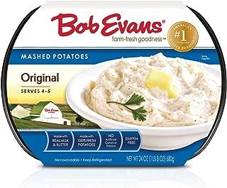 Bob Evans, Original Mashed Potatoes, 24 oz