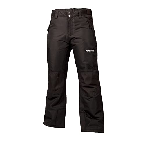 ca883a802 Youth Ski Pants  Amazon.com