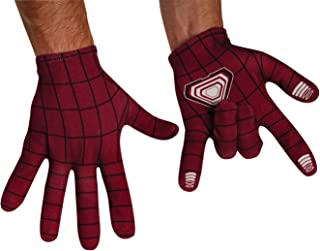 Spider-Man Movie 2 - Adult Gloves