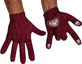 Spider-Man Movie 2 - Adult Gloves