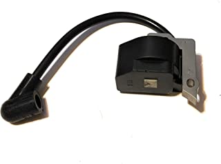 Homelite 240,245,240 Super,Super2, XL, Old Blue,Big Red, Ignition Coil, Replaces Part # 94711
