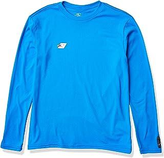 O'NEILL Youth Premium Skins L/S Sun Shirt