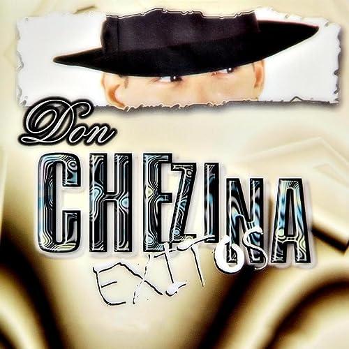 El Bocon Von Don Chezina Bei Amazon Music Amazonde