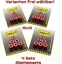 Suchergebnis Auf Für Variomatik Gewichte 15x12