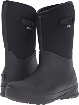 Bogs Bozeman Tall Boot