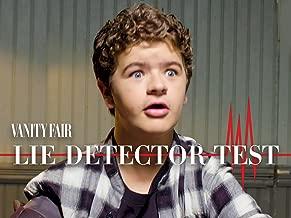 Best wiz khalifa tv series Reviews