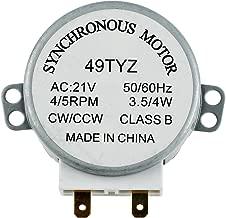 Amazon.es: motor microondas