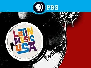 latin jazz documentary