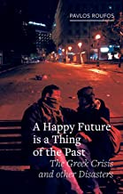 a happy future