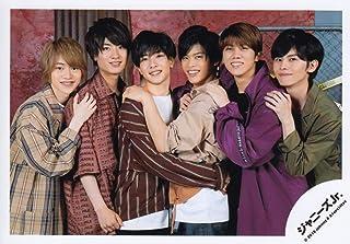 7 MEN 侍 公式 生 写真(集合)7S00006