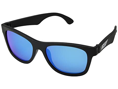 6a5a32c581f2 Babiators Aces Navigator Shades (Fueled By 6-10 Years) at Zappos.com