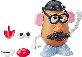 Mr. Potatohead Toy Story 4