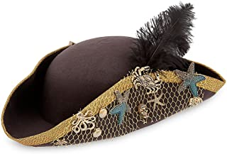 Uma Hat for Girls - Descendants 2