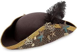 Disney Uma Hat for Girls - Descendants 2