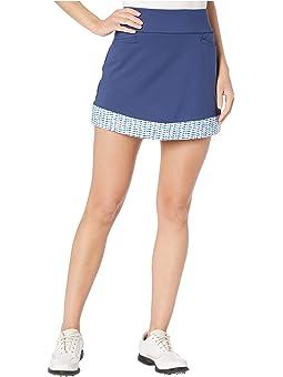Prefacio Sotavento sin  Adidas barricade skirt leggings + FREE SHIPPING | Zappos.com