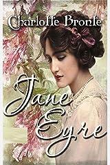Jane Eyre Illustrated Kindle Edition