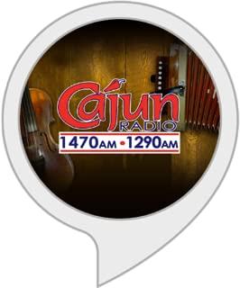 Best free cajun radio Reviews