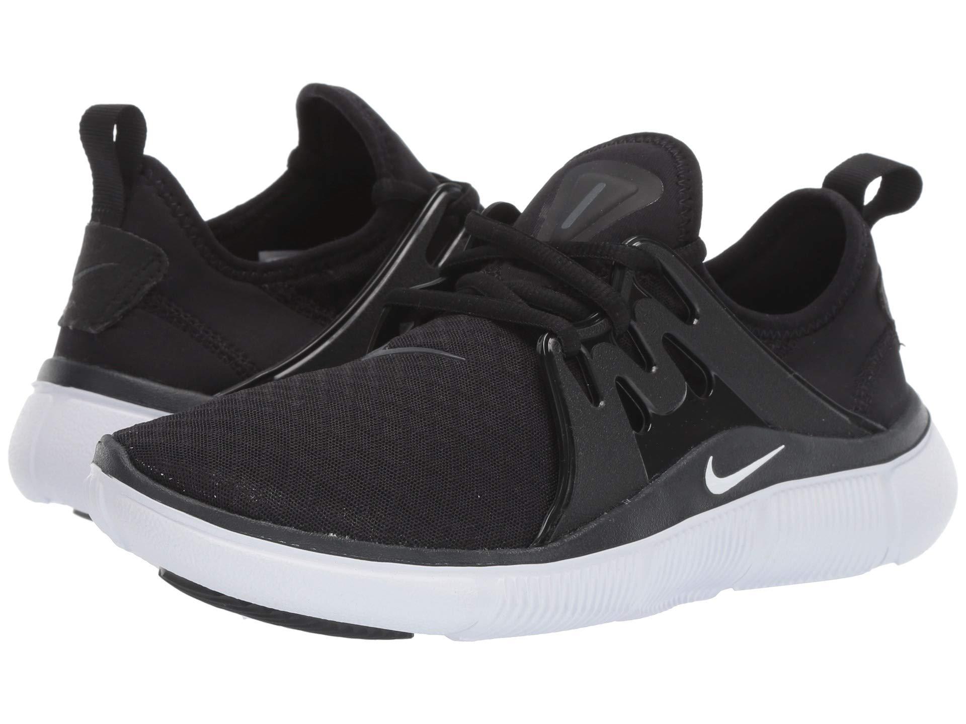 Nike Nike Acalme