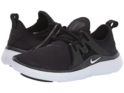 Nike Acalme (Black/White) Women