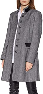 Country Attire Holly Womens Jacket