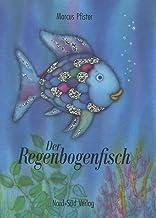 Regenbogenfisch..kom GR Rai Fis Res (German Edition)