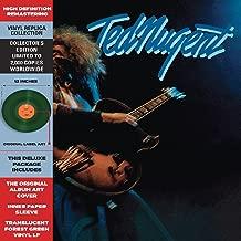 Best ted nugent vinyl Reviews