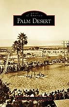 Palm Desert (Images of America)