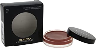 Best revlon cream blush colors Reviews