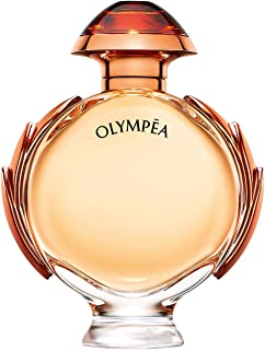 Olympea Intense by Paco Rabanne for Women - Eau de Parfum, 80ml
