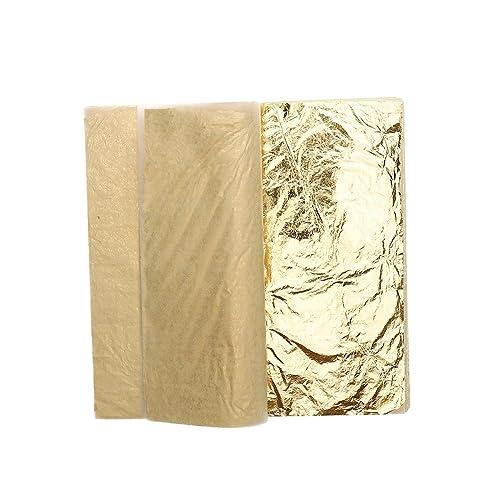 Art and Craft Foils: Amazon co uk