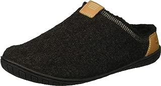 Timberland Torrez 男士拖鞋