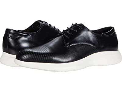 Kenneth Cole New York Mello Lace-Up CT Lasered