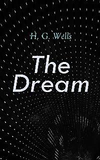The Dream: Dystopian Sci-Fi Classic