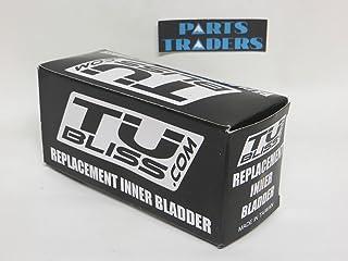 "Tubliss Nuetech Tubeless Tire Replacement Bladder Gen 2 18"" Wheel MX Offroad Dirtbike 18 Rear IB18"