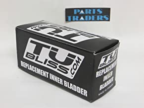 Tubliss Nuetech Tubeless Tire Replacement Bladder Gen 2 18