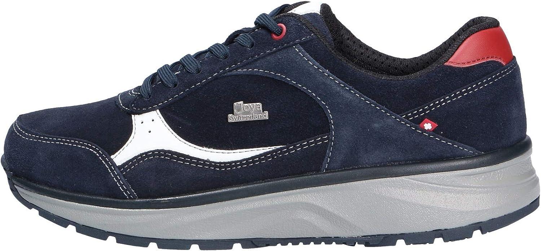 Online Verkauf EGS Shoes Herren Sportschuhe Flacher Absatz