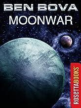Moonwar (The Grand Tour Book 6)