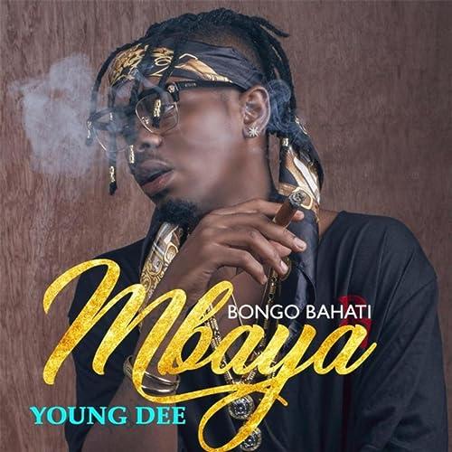 Bongo Bahati Mbaya by Young Dee on Amazon Music - Amazon com