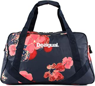 Bolsa Scarlet Bloom Carry-única