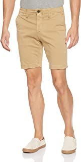 Timberland Men's Squam Lake UltraStretch Satin Chno S Pants