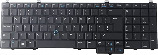 Best dell latitude 7212 keyboard Reviews