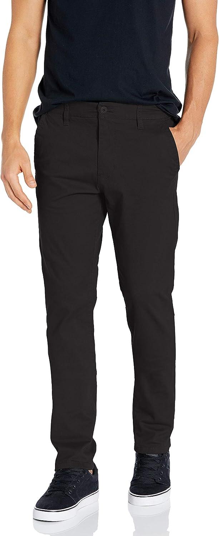 Southpole Mens Big and Tall Flex Stretch Basic Skinny Fit Denim Pants