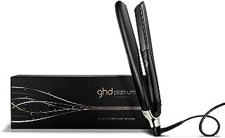 GHD platinum - Plancha de pelo profesional