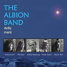 stella maris band